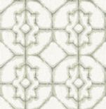 Theory Wallpaper Verandah 2902-25531 By A Street Prints For Brewster Fine Decor